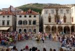 Dubrovnik croazia .. estate 2013…