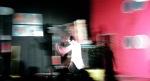 freakout, parabita (LE) la valigia di cartone, primavera2013