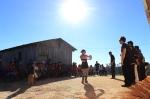 los arroyos, peten, guatemala, circo inzir inverno2014