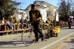 imola carnevale 2011