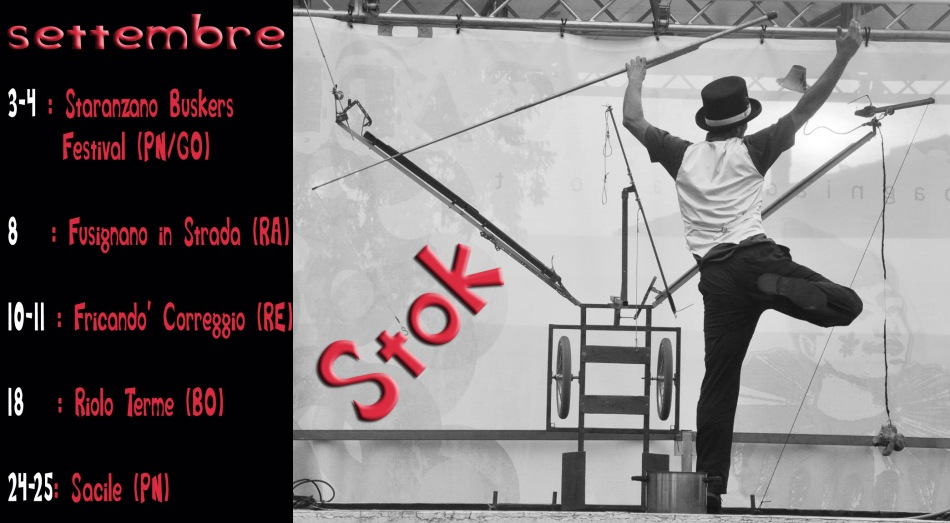 settembre-stok